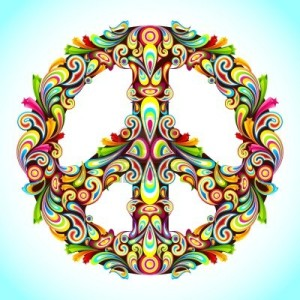 11949682-illustration-of-peace-sign-made-of-colorful-swirl