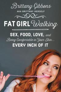 2015-05-18-1431915381-4119967-FatgirlWalkingHCC