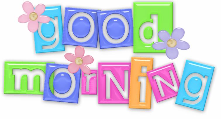 a simple sweet saturday morning lynne meredith golodner