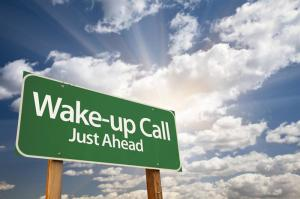 29906170001_3330442319001_wake-up-call