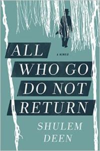 All-Who-Go-Do-Not-Return