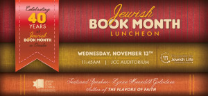 CJL-Book-Month-Luncheon