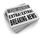 EXTRA-News-000068733507_Large