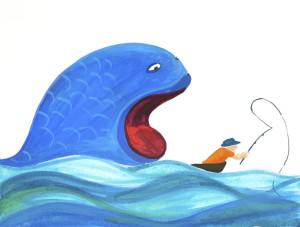Fishing_Karma-000066198759_Medium