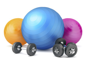 Fitness-Balls-with-Weights-000060589810_Full