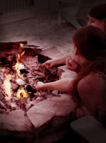 Girls-toasting-marshmallows-000055581866_Medium