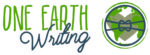 OneEarthWriting_Logo_Final