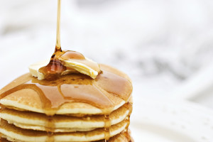 Pancakes-000010296681_Medium