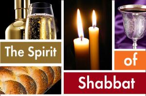 SpiritOfShabbat_email