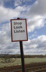 Stop-Look-Listen-000003075992_Medium