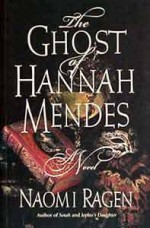 The-Ghost-of-Hannah-Mendes_large