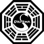 The_Swan_logo