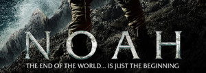 Watch-Noah-Online