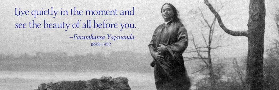 Yogananda-Live-in-the-moment