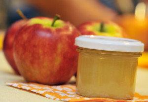 apple-sauce-000010839174_Large