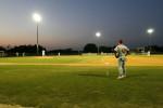 baseball-at-night