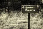 brokendreams.istock