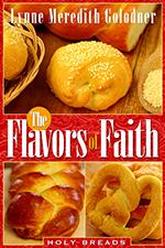flavors-faith