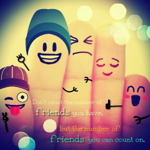 friendship-day-greetings-2014