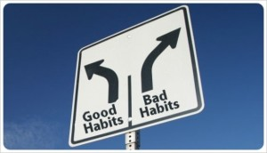 good-bad-habits