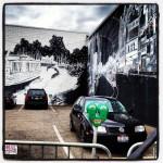 graffitiTroy