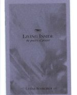 livinginside