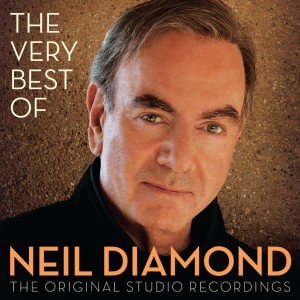 neil-diamond-very-best-of