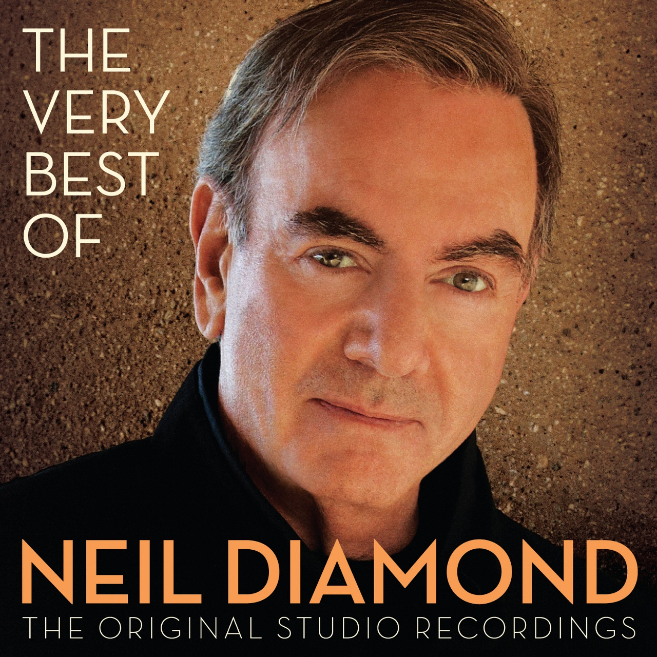 Neil diamond is a jew born in the shadow of the second world war to