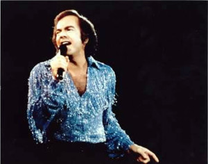 neil_diamond1