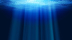 ocean_water_rays_depth_textures_hd-wallpaper-46083