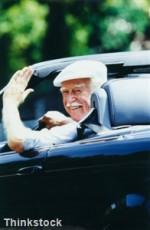 old-man-waving