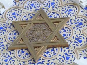 practicing-judaism