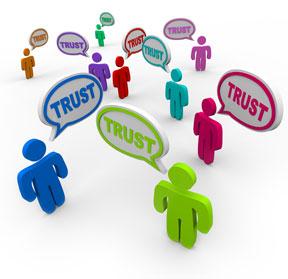 relationship-marketing-loyalty-trust