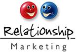 relationship_marketing