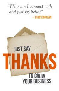 say-thanks-grow-business-designer-rob-russo