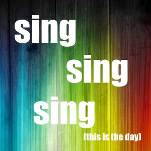 sing-sing-sing1