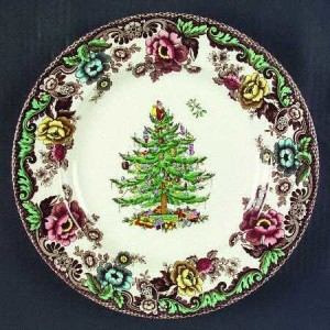 spode_christmas_tree_grove_dinner_plate_P0000233872S0004T2