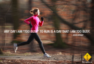 too-busy-to-run