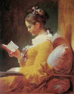 woman_reading_book_1346786627