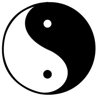 http://www.lynnegolodner.com/wp-content/uploads/yin-yang.jpg